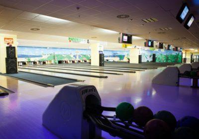 Stralsund Brunch bowlen